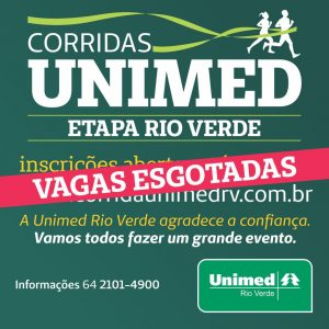 corridas-unimed-etapa-rio-verde-encerradas