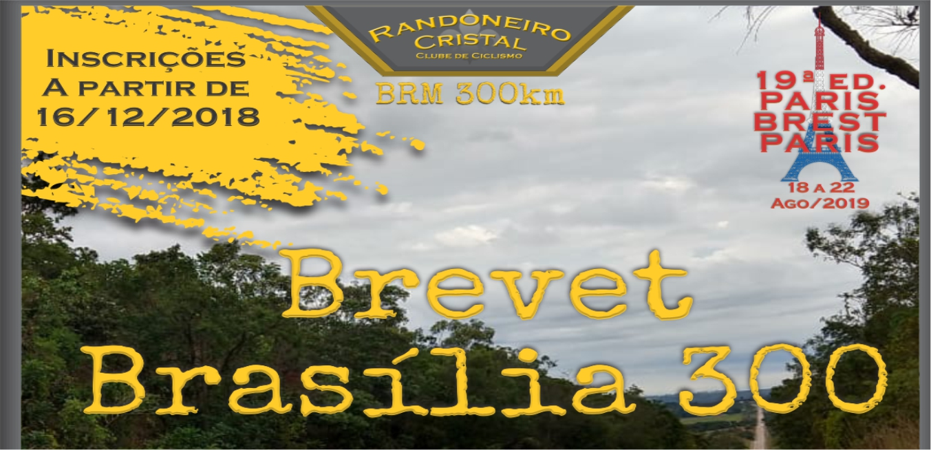 brevet-brasilia-300-2019