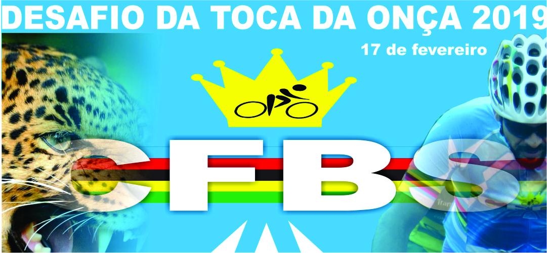 desafio-toca-da-onca-2019-p