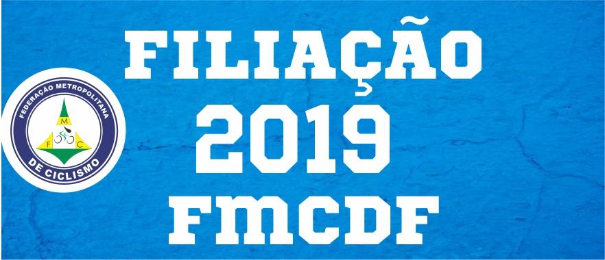 federacao-metropolitana-ciclismo-filiacao-2019-f