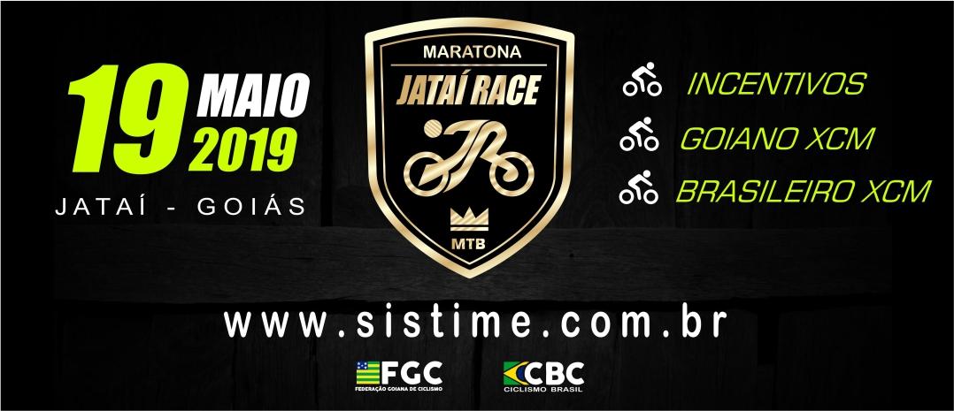 maratona-jatai-race-2019-p