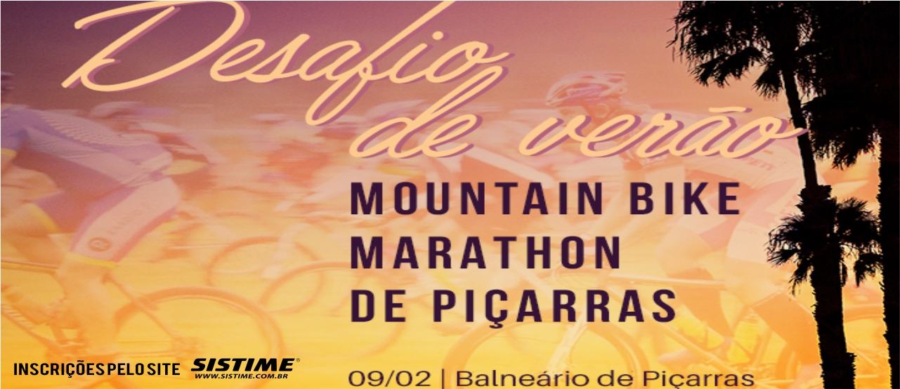desafio-verao-mountain-bike-marathon-de-picarras