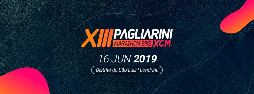 pagliarini-marathon-bike-2019-f1