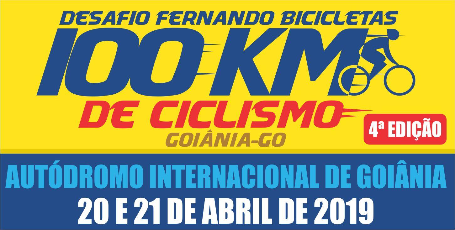 100-km-fernando-bicicletas-2019-p