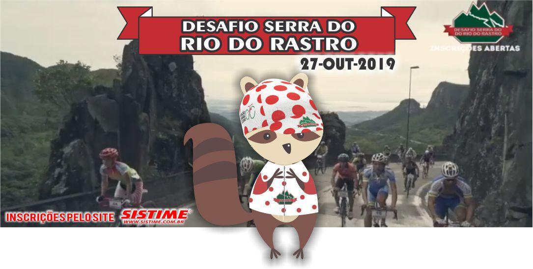 desafio-serra-do-rio-do-rastro-2019-etapa-novembro-F