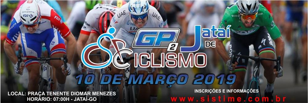 gp-jatai-de-ciclismo-19-p