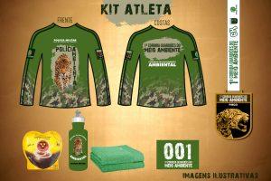 guardioes-2019-kit