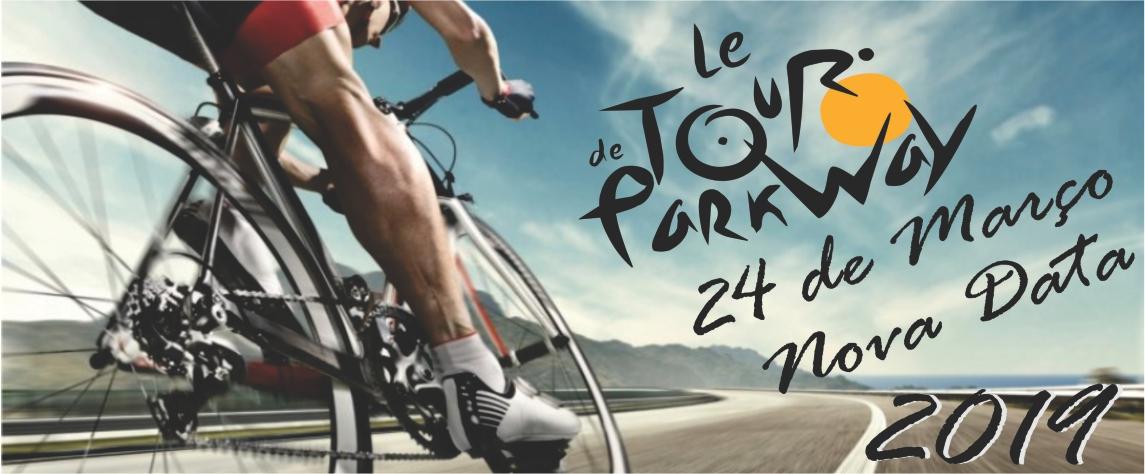 le-tour-park-way-2019-01