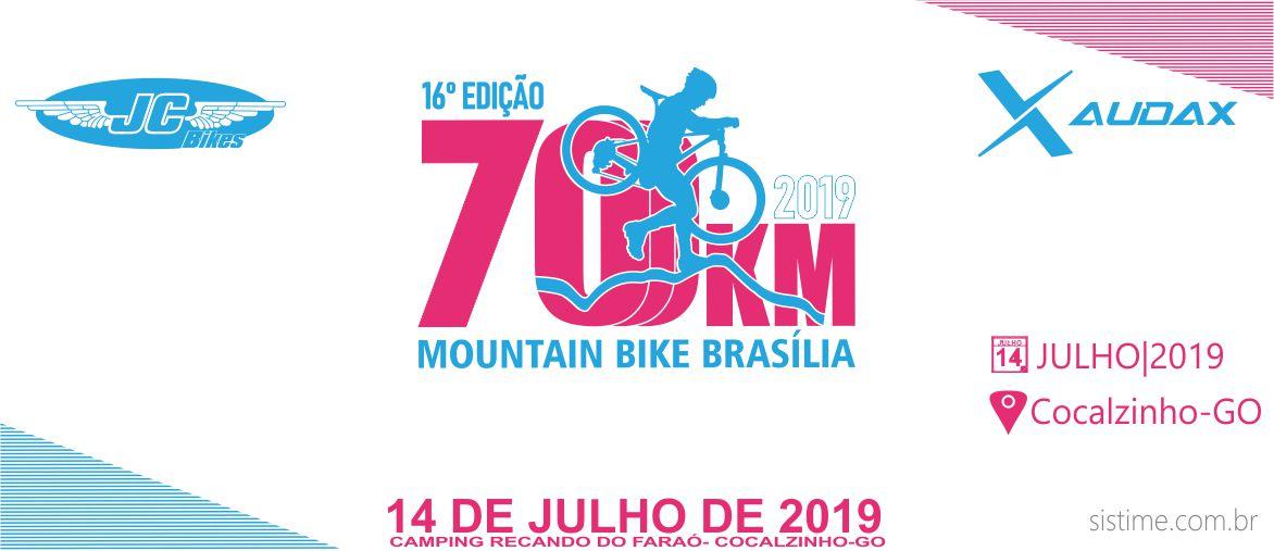 70-km-2019-02