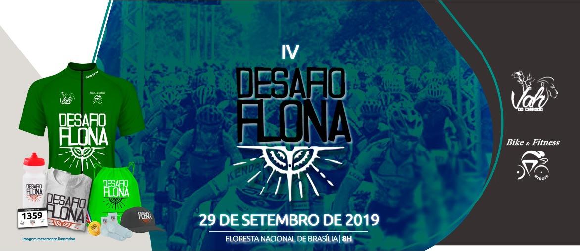 desafio-flona-2019-f