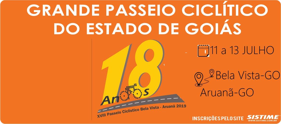 passeio-ciclistico-bela-vista-aruana-2019-f