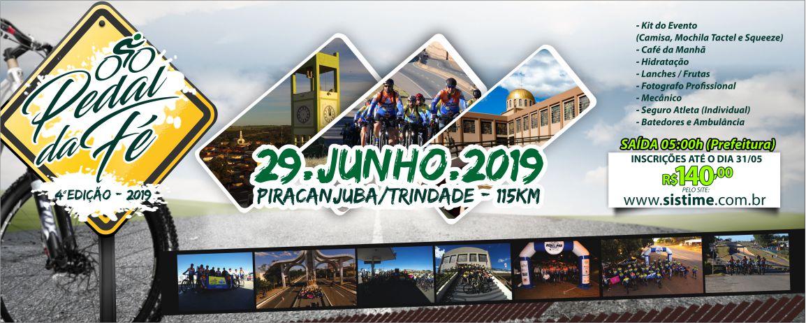 pedal-da-fe-2019-site-01