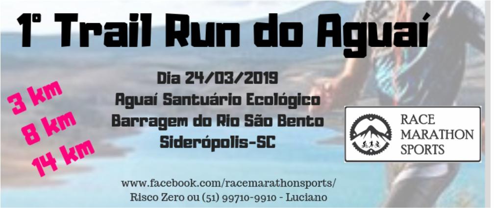 trail-run-aguai-2019