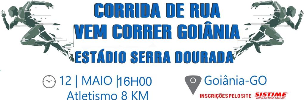 vem-correr-goiania-2019-02
