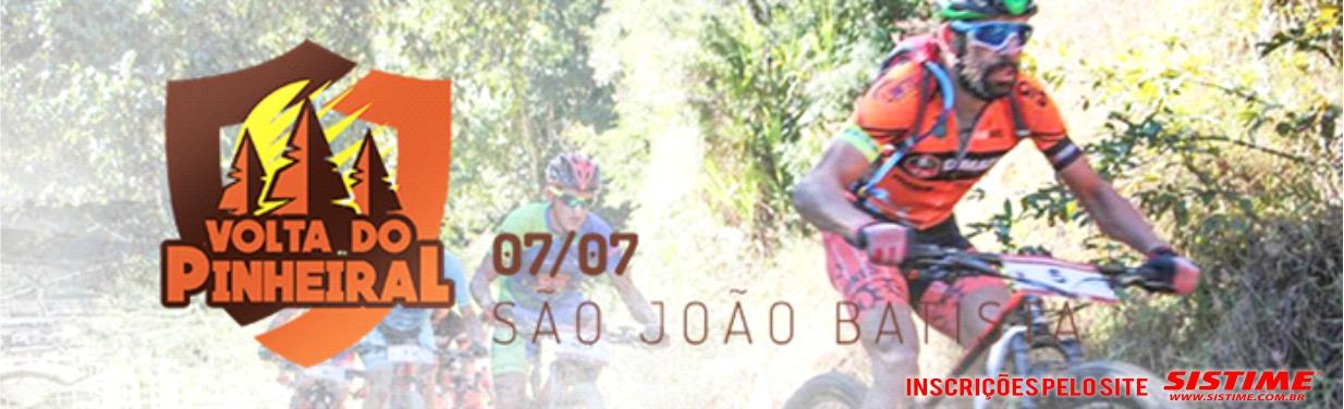 volta-do-pinheiral-2019