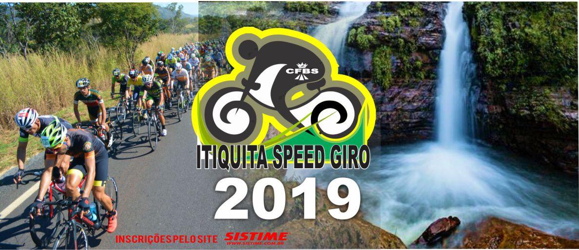 itiquiera-speed-giro-2019-F