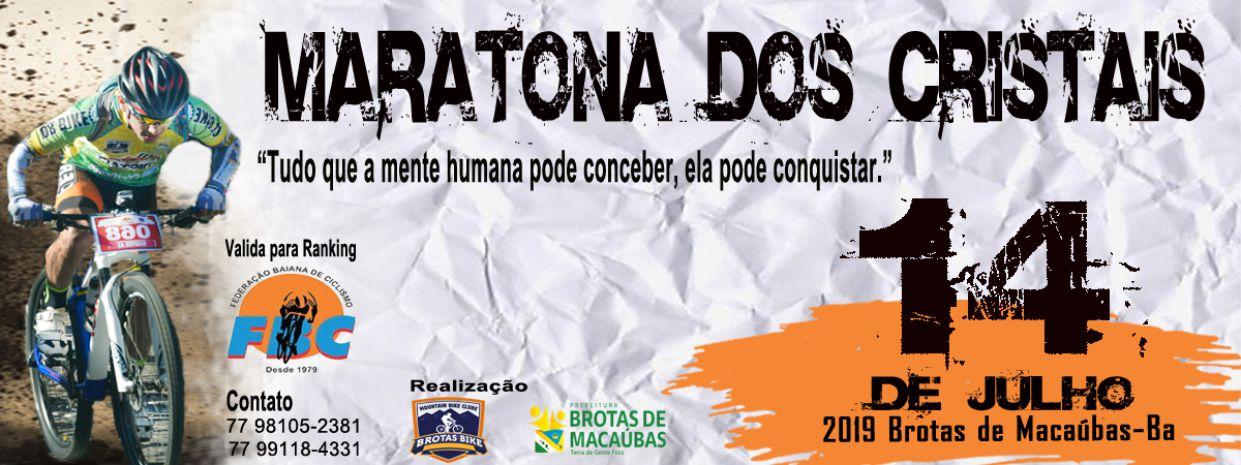 maratona-cristais-2019-s-01