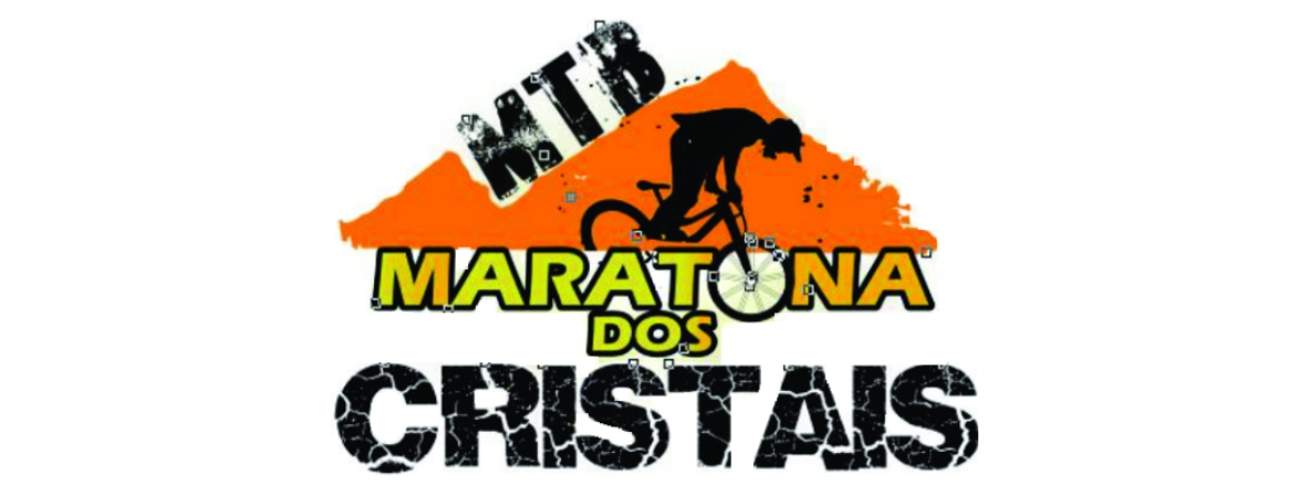 maratona-cristais-2019-site