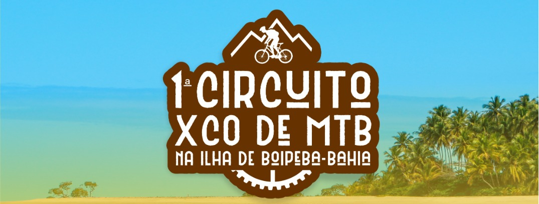 circuito-xco-de-mtb-ilha-de-boipeba-bahia-site