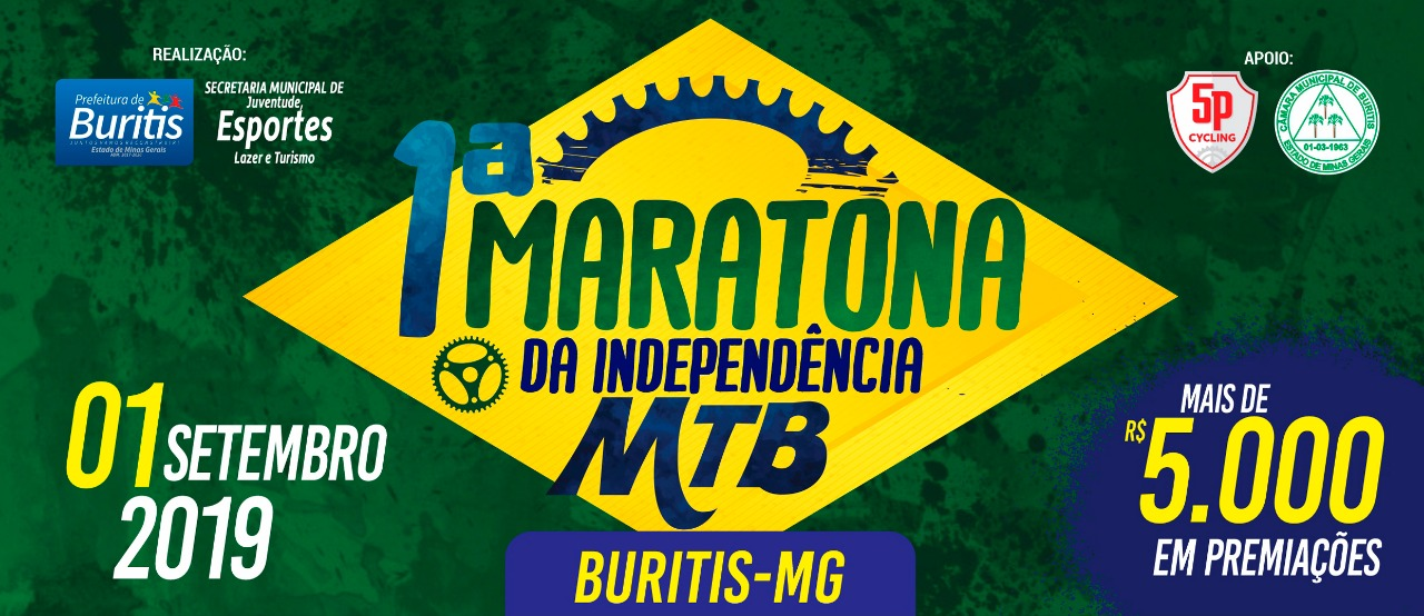 maratona-da-independencia-2019