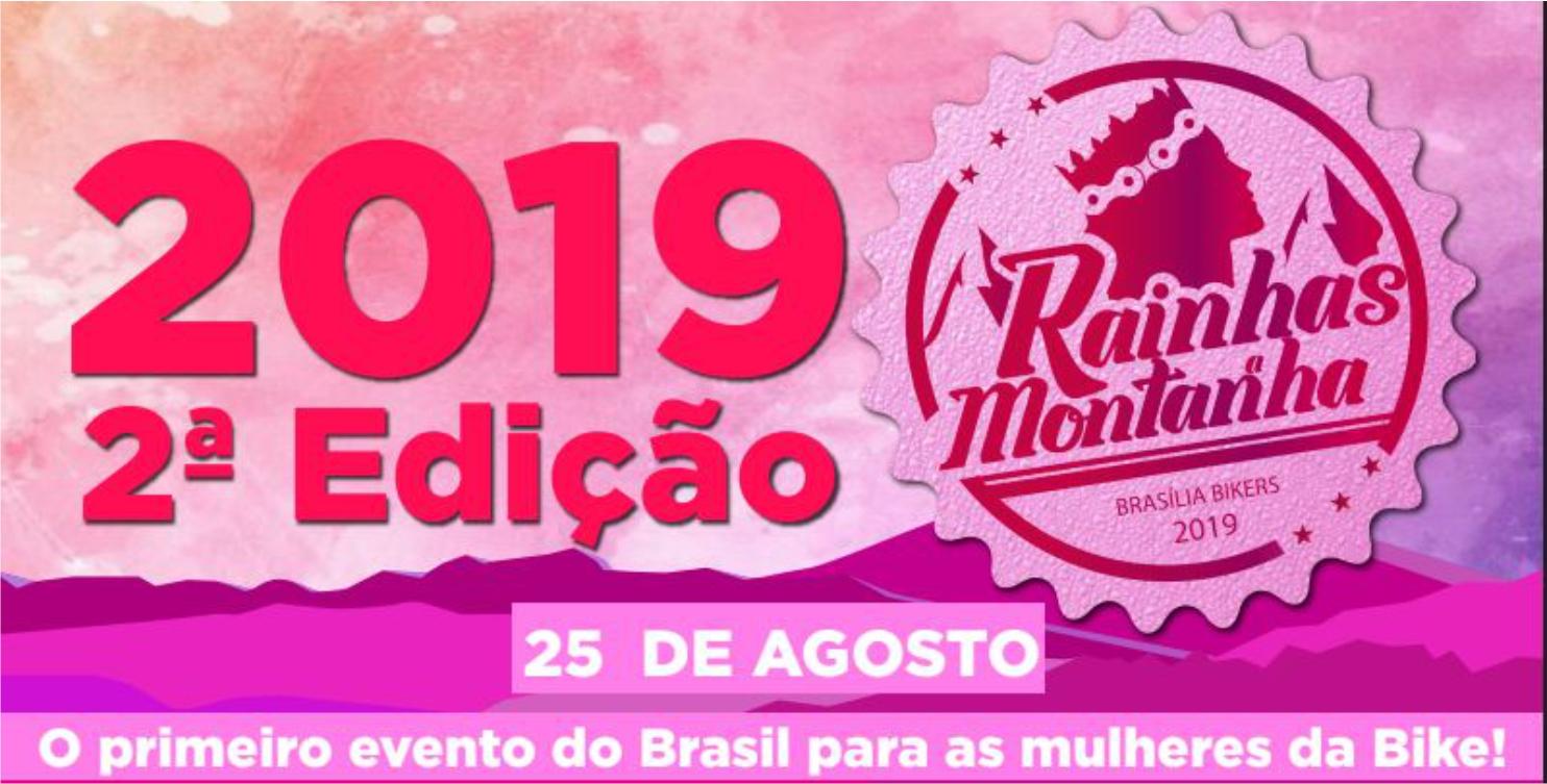 rainhas-da-montanha-2019-fac