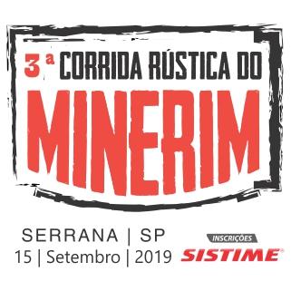 corrida-rustica-minerin-serrana-2019-fs