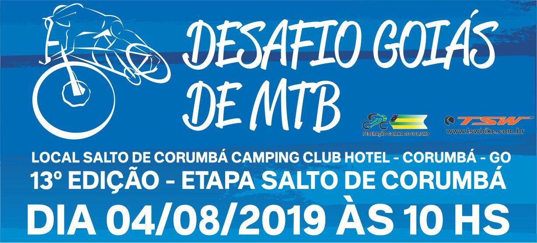 desafio-goias-mtb-2019-face