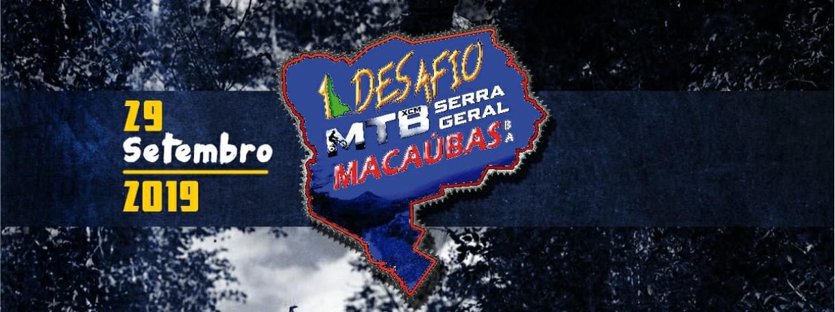 desafio-mtb-xcm-serra-geral-de-macauba-2019
