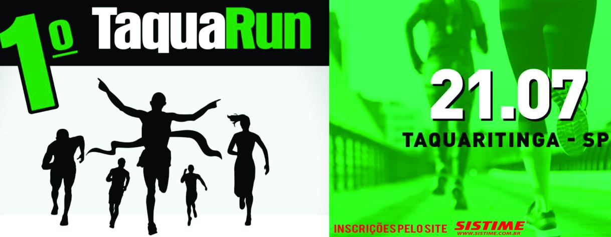 tagua-run-2019