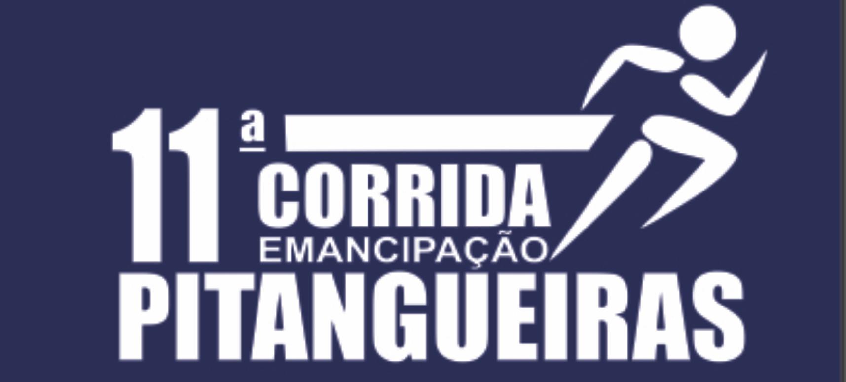 pitangueiras-2019-redes