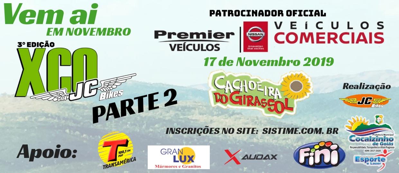 xco-jc-bikes-2019-etapa-02-sistime-02