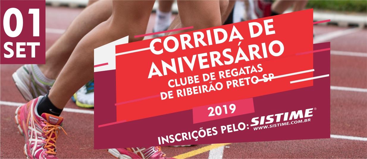 clube-regatas-ribeirao-preto-2019-SISTIME