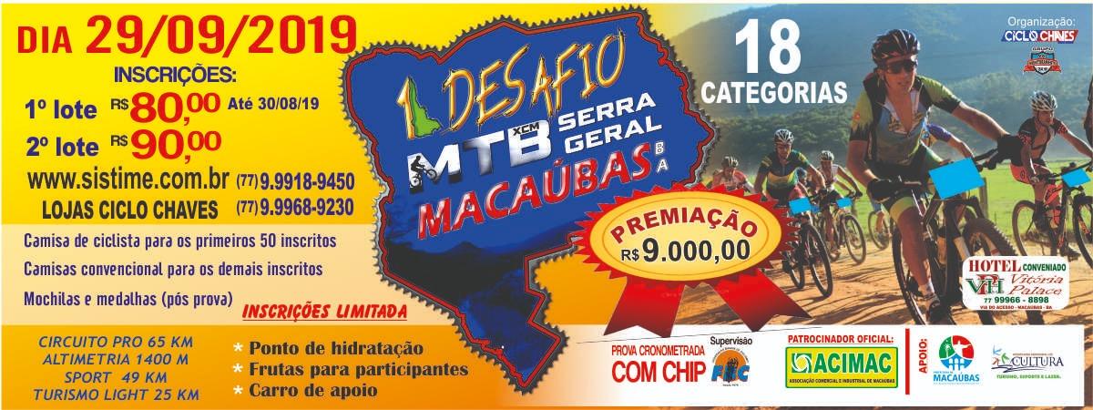 desafio-serra-geral-macauba-2019-01