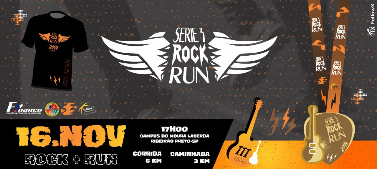 rock-run-2019-redes-01