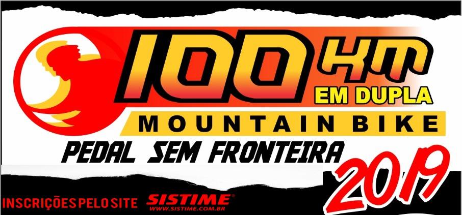 100-km-duplas-pedal-sem-fronteira-2019-sistime