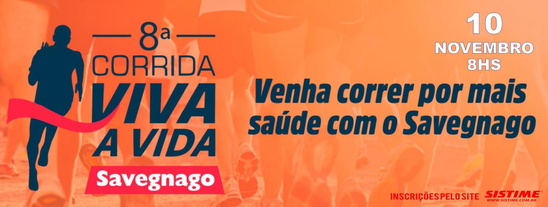 corrida-viva-a-vida-savegnago-2019-sistime