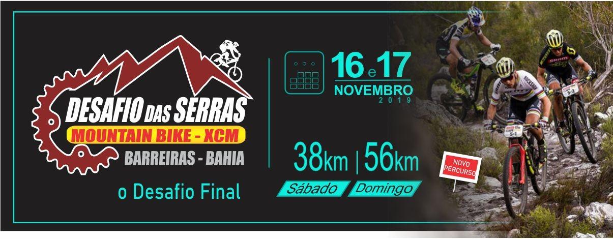 desafio-das-serras-2019-banner