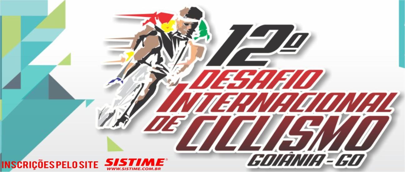 desafio-internacional-ciclismo-2019-sistime