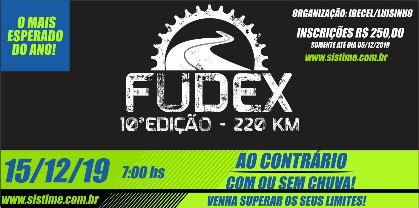 fudex-220-km-2019-sistime