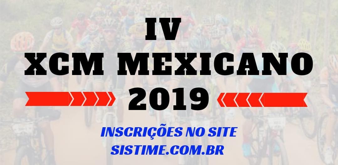 mexicano-com-amigos-2019