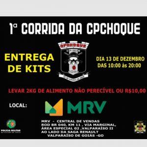 1a-corrida-cpchoque-entrega-kit