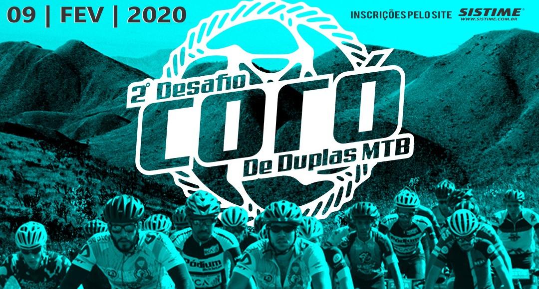 desafio-coro-suplas-2020-SISTIME