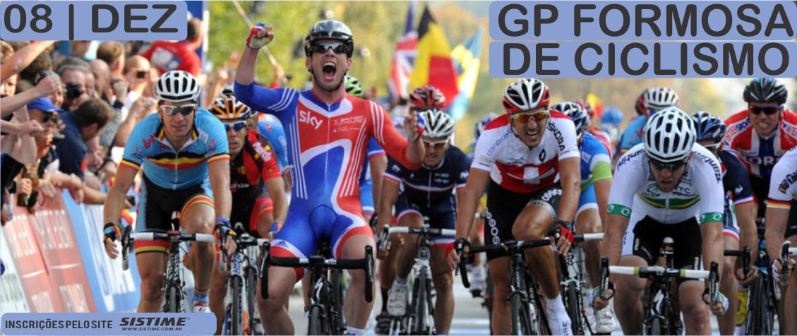 gp-formosa-ciclismo-2019-sistime-1