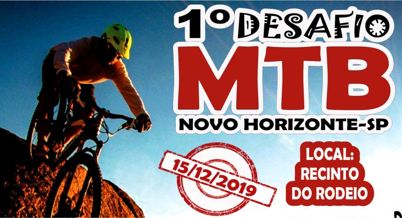 1-desafio-mtb-novo-horizonte-2019-sistime