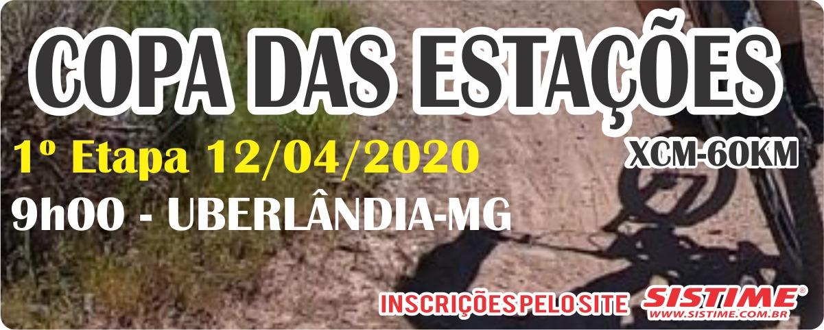copa-das-estacoes-etapa1-2020-sistime