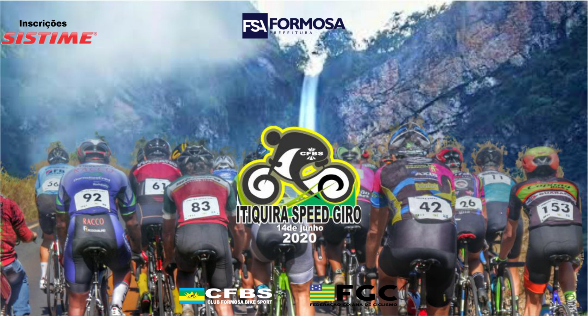 itiquirira-speed-giro-2020-sistime-1