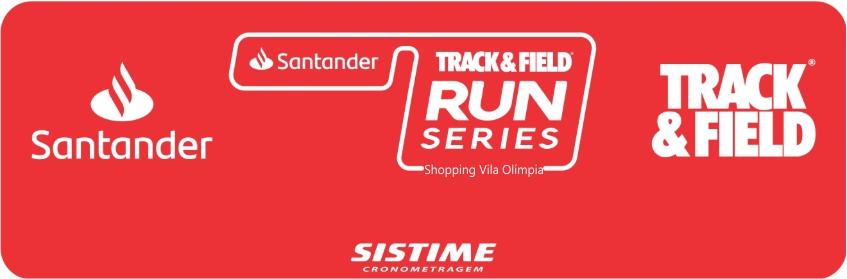 santander-track-fiel-2020-vila-olimpia