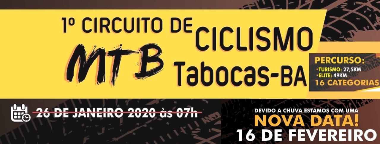 1-circuito-mtb-tabocas-ba-sistime-03