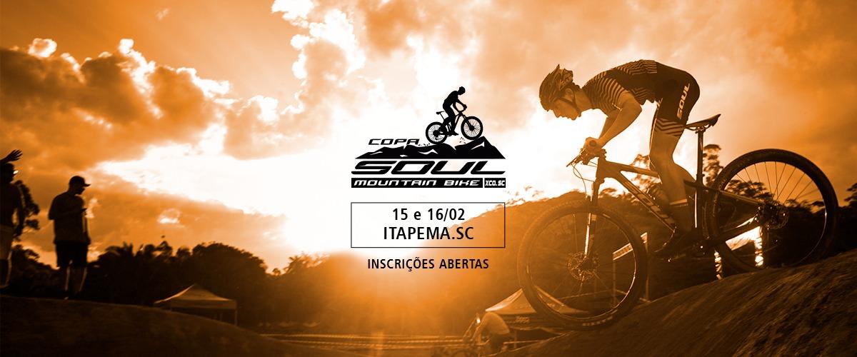 copa-soul-2020-sc-sistime