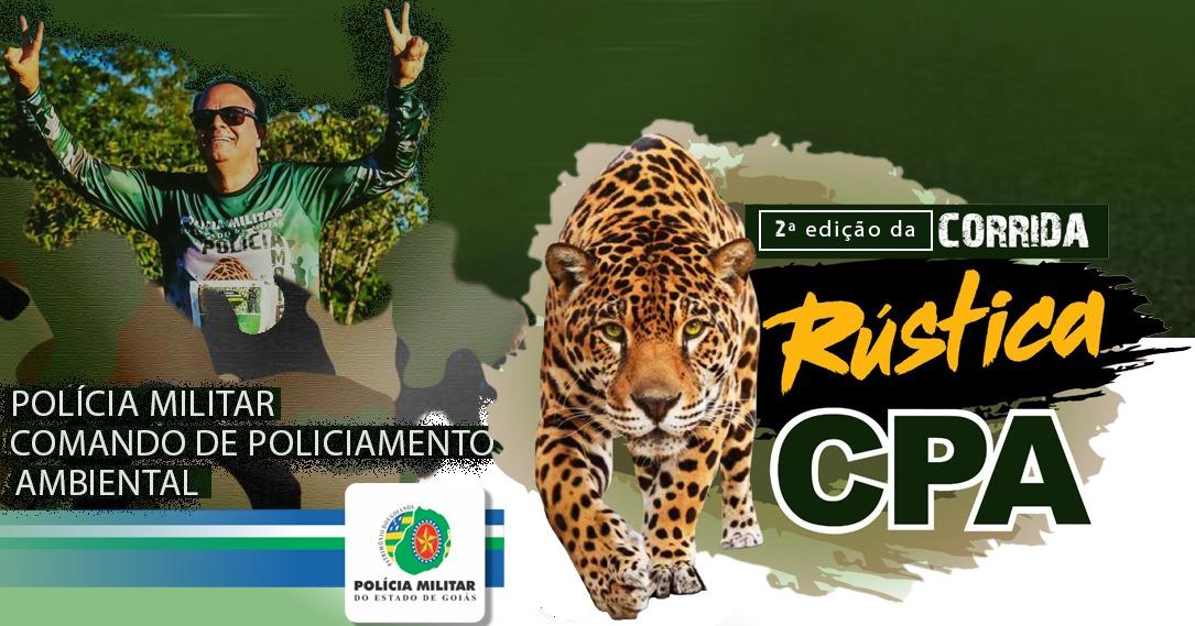 corrida-comando-policiamento-ambiental-sistime-2020